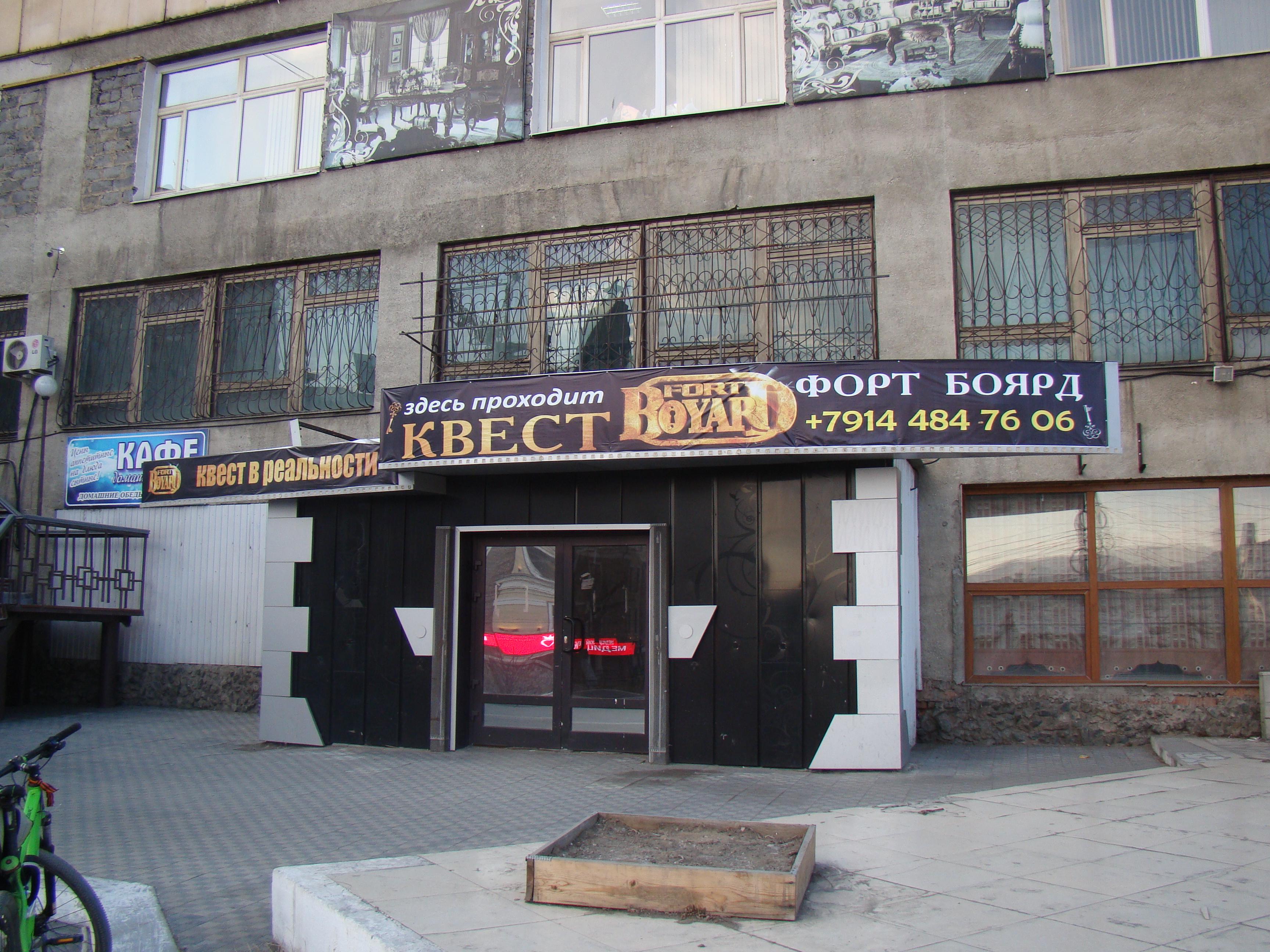 Игровые автоматы 1000 рублей при регистрации