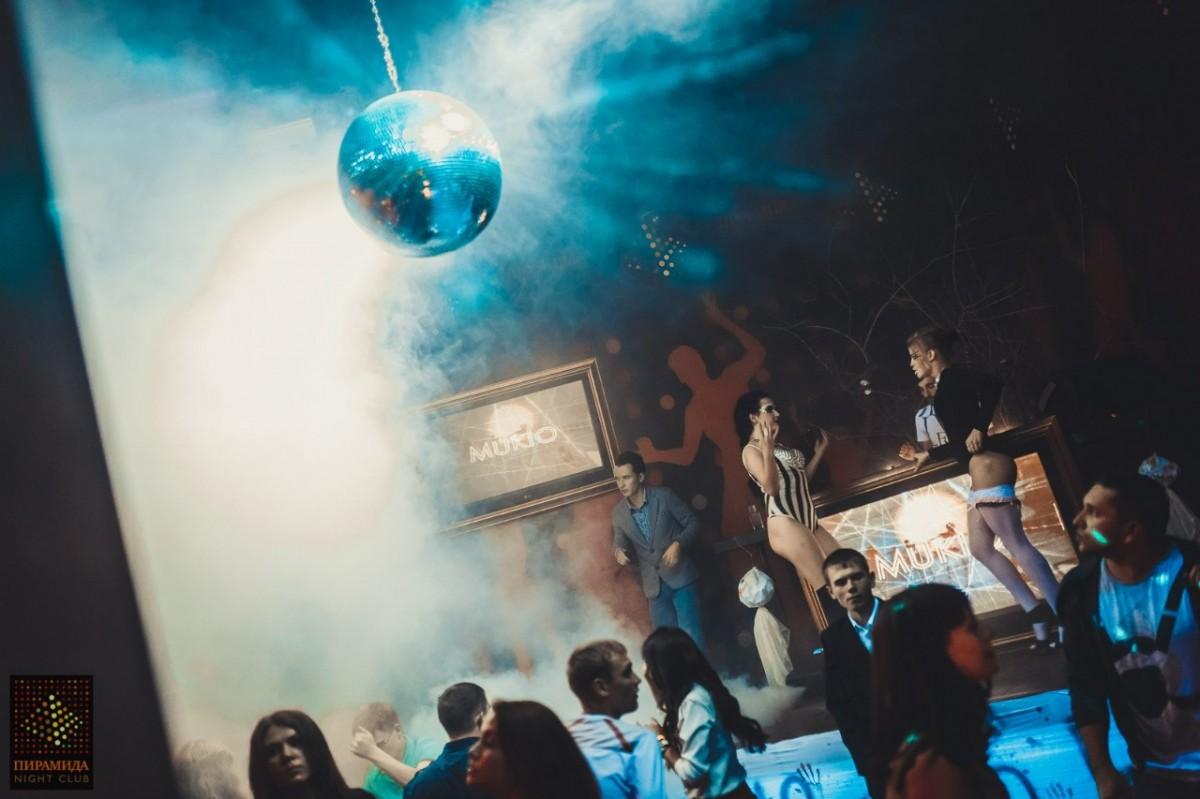 Ночные клубы города читы мамай ночной клуб в иркутске