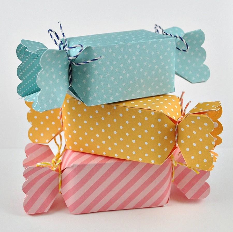 Картинки подарочных пакетов своими руками